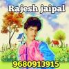 Dil De Diya Hai Jaan Tumhe Denge Mp3