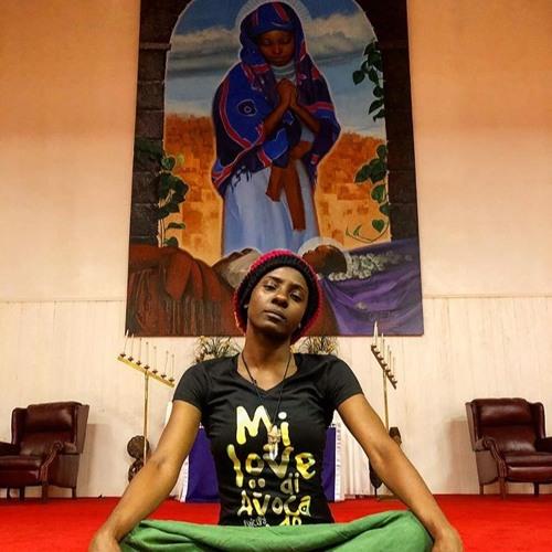 3rdFridays With Jah Prince On WRFG 51
