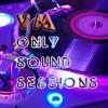 Wa Sessions 2