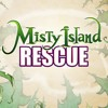 Misty Island Rescue - Main Theme (Extended)