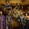 8 Powerful facts about The Black Panther Movie