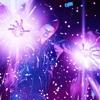 COSMO VS SMOKEY QUARTZ - SPACE ENERGY GENERATOR )! 207 -- 64 kbps dry no mix no eq  in 10 hours