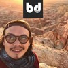 BD's PODCAST  - Episode 4 Music Director, Producer Tugsuu (Mongol HD)