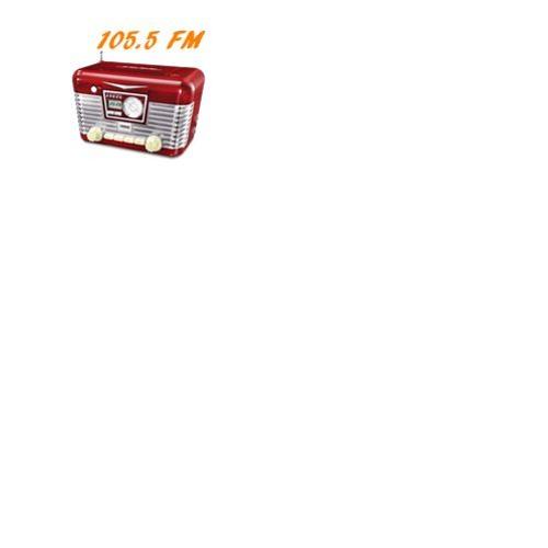 """Выпуск от 22.02.2018г. """"Новости. На пять минут раньше всех"""""""