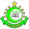 Al - Asyiqqin - Assalamualaika Ya Rosullallah(roqqota Aina)