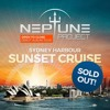 Neptune Project @ Sydney Harbour Boat Party 2018-02-18 Artwork