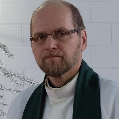 Lauri Jäntin saarna 17.2.2018