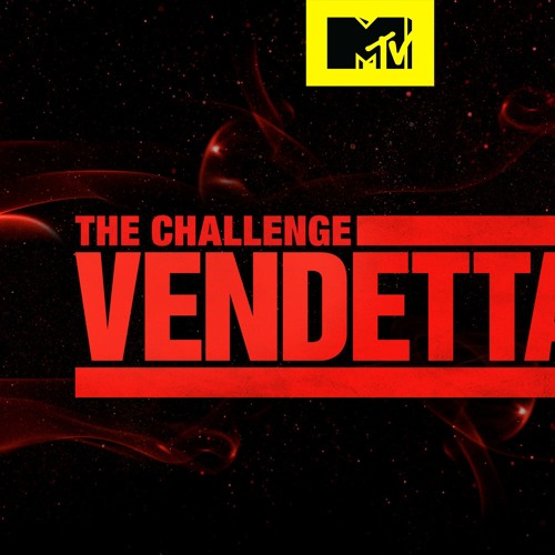 Rotten Banana Podcast: MTV Challenge – Super Mega Heavy Weight Elimination