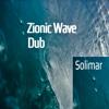 Zionic Wave Dub - Laguna Beach