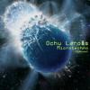 Ochu Laross - Microtechno Podcast