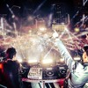 Mixtape FAFIN SEMBIRING Vol2 req; Anta stp & Revo dwiko bgn