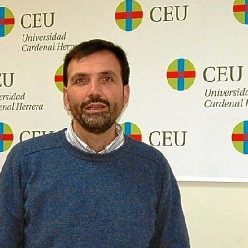 Entrevista a Enrique Lluch en RNE1- 13 Horas Comunidad Valenciana