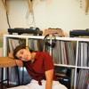 Stamp The Wax Diggers Directory: Lauren Hansom