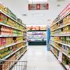 0813-2621-8246 WA/Call Tsel Jual Software Minimarket Malang Jasa Pembuatan Software Toko