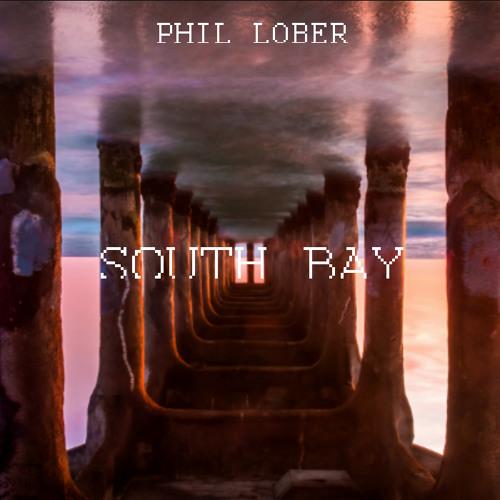 Phil Lober - South Bay