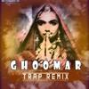 Download Ghoomar ( Trap Remix ) Skelee Miz Mp3
