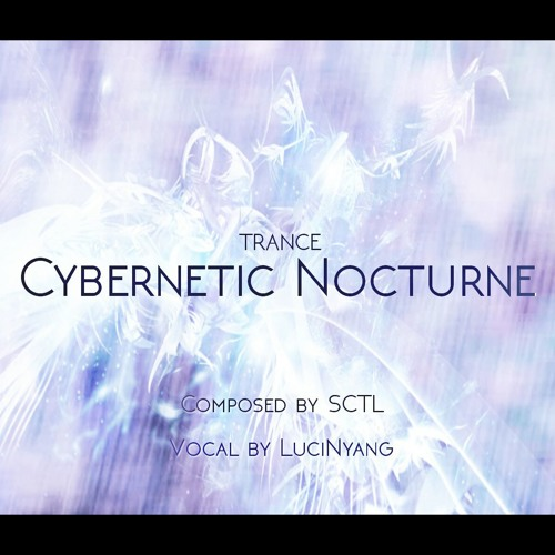 [PABAT! 2018] Cybernetic Nocturne