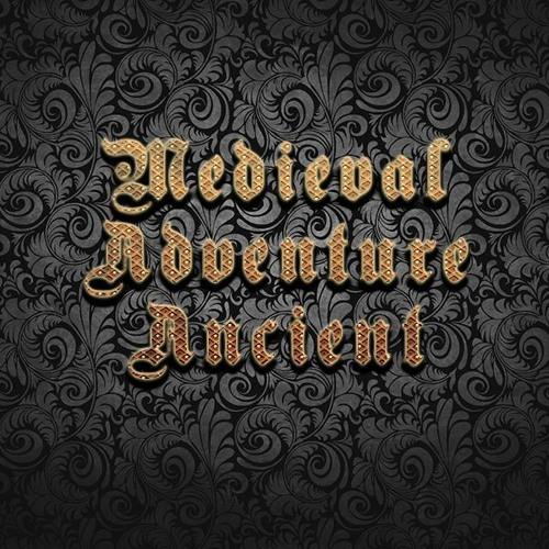 Medieval Adventure Ancient (Preview)