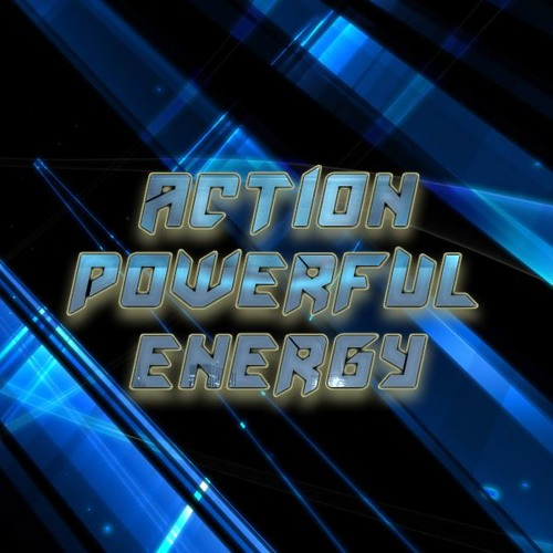 Action Powerful Energy (Preview)