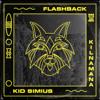 PREMIERE : Kid Simius - Flashback feat. Kilnamana(Kalipo Remix) [Jirafa Records]