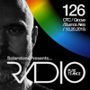 Solarstone Presents Pure Trance Radio Episode 126 - 6 hr OTC @ Groove, Buenos Aires