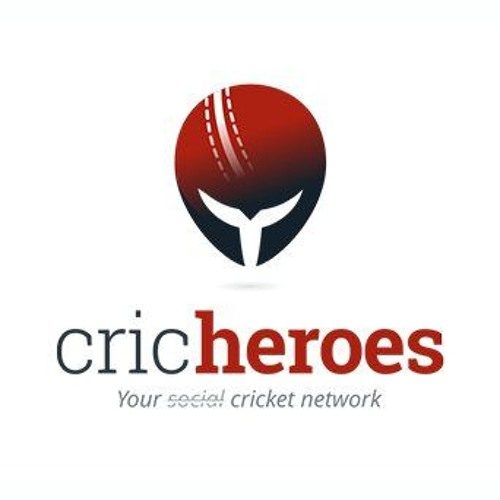 CricHeroes - Score Your Cricket Matches and Broadcast Scores