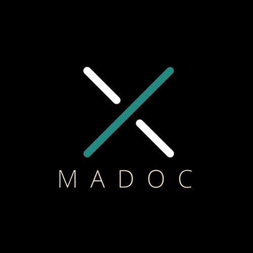 Madoc - Draag De Stad (ft. KUÒ & E.T.)