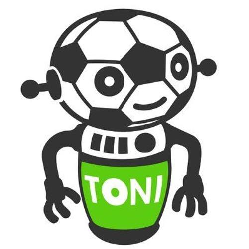 Toni.ai - Chatbots redefining fan engagement