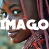 Imago - Gimme Some Dope (Deep NU - Jazz Defusion Mix)