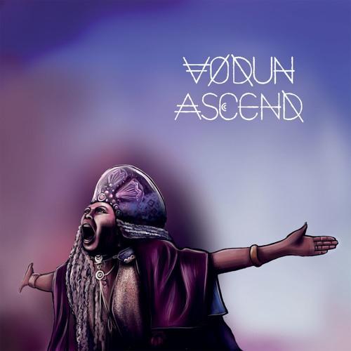 Vodun Ascend
