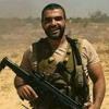 Download قالوا إيه علينا دولا  - أغنية قوات الصاعقة المصرية لزملائهم الشهداء Mp3