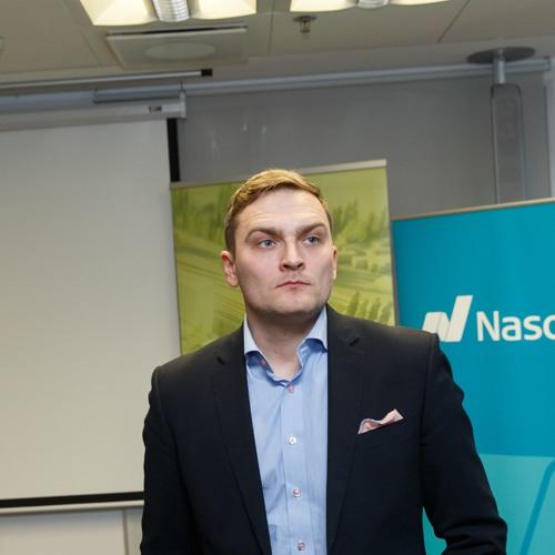Isemajandav Eesti: tasuta kõrgharidusesest tasub loobuda