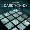 Preserve - Dark Techno