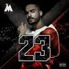 Maluma - 23 (Remix) Ft Bad Bunny & Arcangel ( Omar Traver Remix )