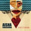 Interview With Aisha Fukushima