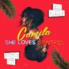 Download CAMlLA CABELL0   She Loves Control  D̷J̷ ̷F̷U̷r̷i̷ ̷D̷R̷U̷M̷S̷ Remix FREE DOWNLOAD Mp3