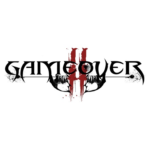 【GAMEOVERⅡ Demo】The theme Of Mamanyonyo