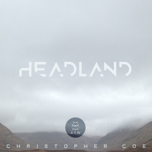Christopher Coe - Headland (Reinier Zonneveld Remix)