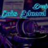 90 - No Love (Versión Reggaeton) Noriel X Prince Royce  Ft. Bryant Myers - Luis Eduard Deejay 2K18