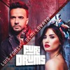 Luis F0NSl Demi L0VAT0   Echame La CuIpa D̷J̷ ̷F̷U̷r̷i̷ ̷D̷R̷U̷M̷S̷ Extended Remix FREE DOWNLOAD