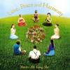 Love, Peace & Harmony - Song