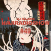 HAJIRADIOSHOW#49