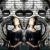 Dj Akimilaku Original RemixKhusus Malam Minggu 2017 ( OLIKREMIX)