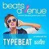 "Ed Sheeran Type Beat ""CRAZY ABOUT YOU"" | Dancehall Beat | Dancehall Instrumental"
