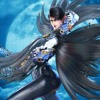 Podquisition Episode 170: Carry On Up The Bayonetta