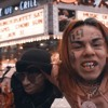Fleazi - Offended Feat. 6ix9ine (Official Music Video)