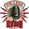 KTXT College Radio Day 2017 Promo mp3