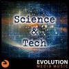 EMM147 Science & Tech
