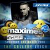 John Neal - Maximes Ministry of Bounce Promo