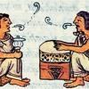 Lenguas indígenas
